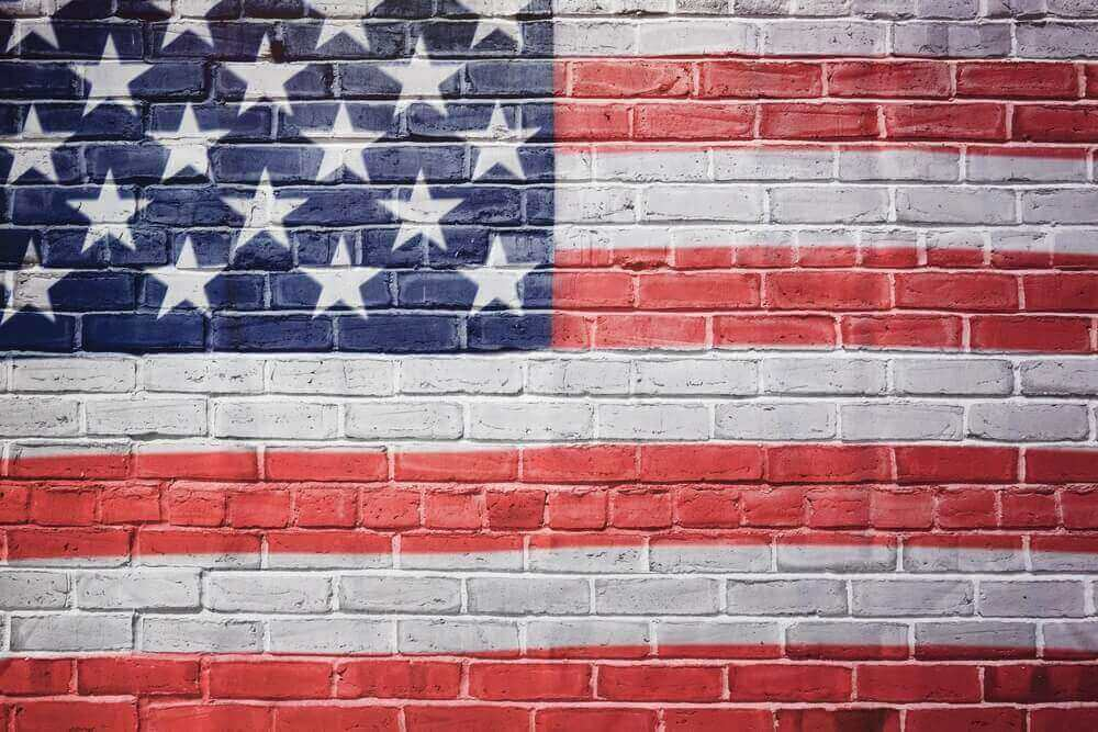 free 4th of july background-download