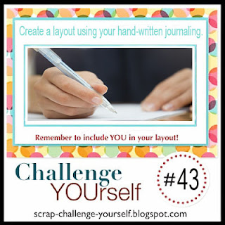 http://scrap-challenge-yourself.blogspot.co.uk/2017/07/challenge-yourself-43-handwritten.html