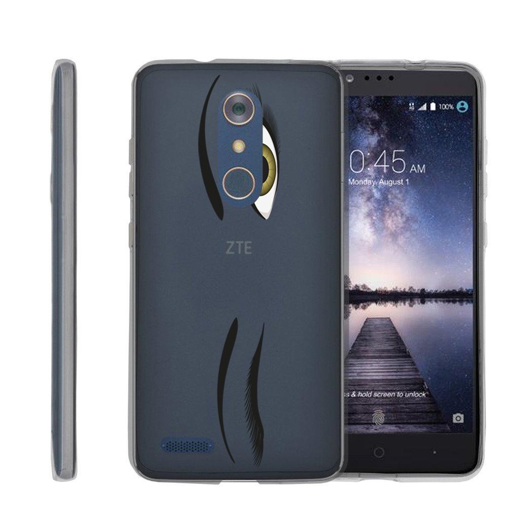ZTE Unlock N9560 N9136 N9519 Files and tool plus video