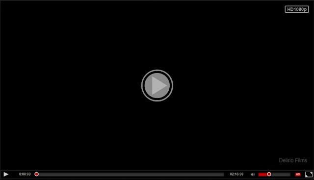 https://putlocker.videoabc.online/play.php?movie=566366