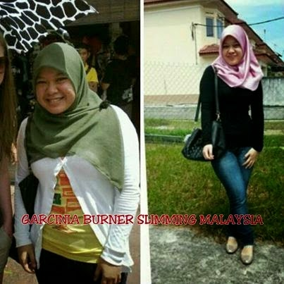 Herbalife 21 day weight loss challenge