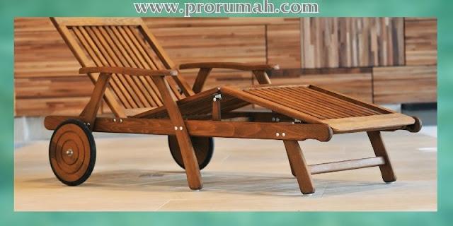 manfaat kayu cendana - produk furniture