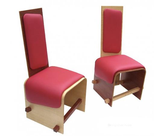 Unique chair designs design modern home for Unique chair designs
