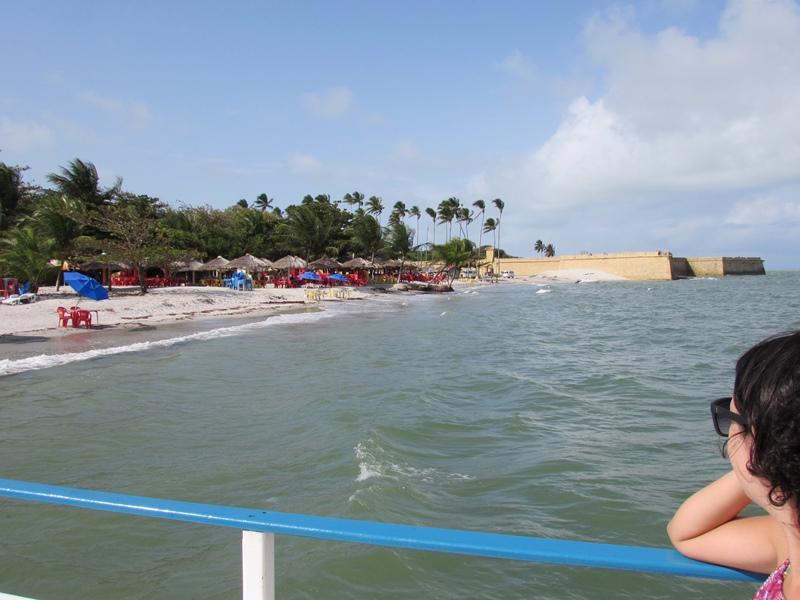 Melhores destinos de Pernambuco
