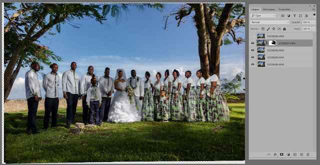 photographie-mariage-Guadeloupe