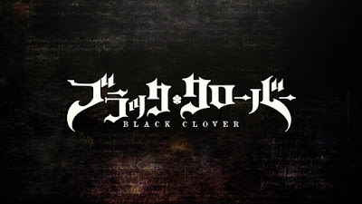 Black Clover Episode 52 - 64