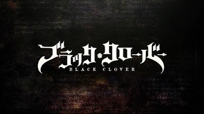 Black Clover Episode 65 - 76