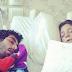 Θαυμα!! ΣΥΓΚΛΟΝΙΣΤΙΚΗ ΙΣΤΟΡΙΑ: Κοιμόταν δίπλα της επί 2 χρόνια ενώ εκείνη ήταν σε κώμα και ξαφνικά..