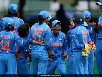 Woman's T20 World Cup: भारत पहली बार पहुंचा विश्व कप फाइनल में......पढ़े..