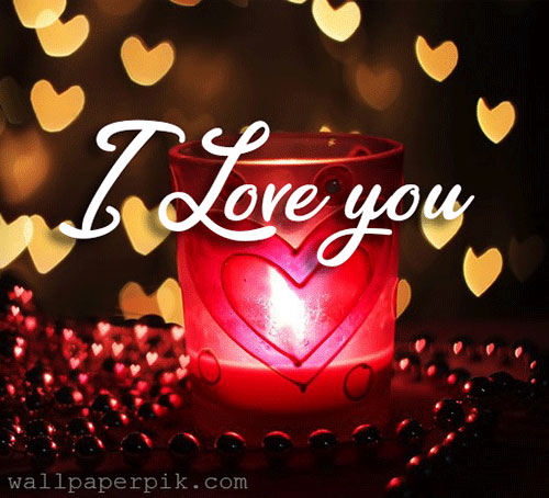 i love you image hd wallpaper free download for whatsaap