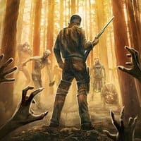 Live-or-Die-survival-MOD-APK-Download