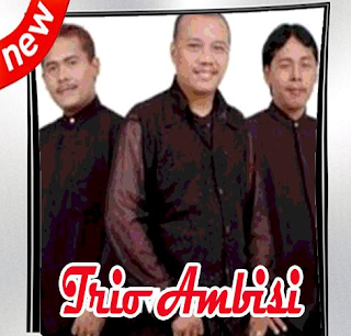 Kunci Gitar Trio Ambisi Jangan Sampai Tiga Kali