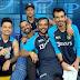 SL vs IND 2021, 1st t20 Live Streaming: श्रीलंका और भारत के बीच पहला टी20 मैच, जानें कब और कहां देखें
