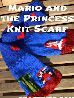 http://translate.googleusercontent.com/translate_c?depth=1&hl=es&rurl=translate.google.es&sl=auto&tl=es&u=http://craftbits.com/project/mario-and-princess-knit-scarf/&usg=ALkJrhjGlctQfUjqvgjR7nJ7t63oqeHmvg
