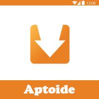 تحميل برنامج ابتويد الاصدار الجديد Download aptoide android Free للاندرويد