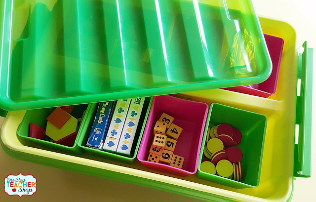 Classroom organization is an important part of being a successful teacher! Teacher binders, Students binders, Organizational tools and strong classroom systems are all a part of an effective classroom.
