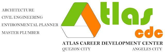 ATLAS CDC Review Center