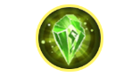 Build Gear Item Kagura Mobile Legends Top Global
