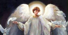 Советы от ангела-хранителя на 1 октября для всех знаков зодиака