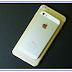 Keungulan Umum Dari Smartphone iPhone 5S