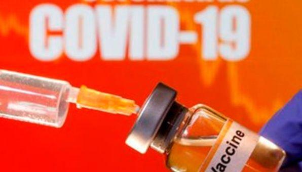 México vacunará a 25 millones de connacionales mediante Covax