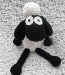 http://translate.google.es/translate?hl=es&sl=en&tl=es&u=http%3A%2F%2Fkristenscrochet.blogspot.com.es%2F2014%2F01%2Fshaun-sheep-inspired-softie.html