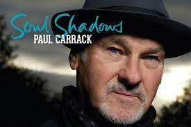 Paul Carrack