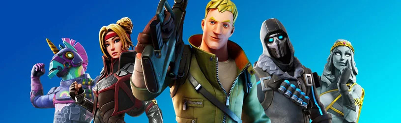fortnite-game-2020