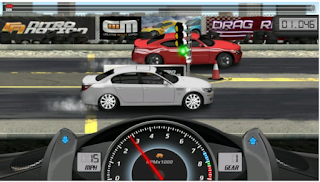 Drag%2BRacing%2B1.6.92%2BMod%2BMoney%2BAndroid%2BDownload%2B%25282%2529 Drag Racing Classic 1.6.97 [Mod Money/Unlocked] Android Download Apps