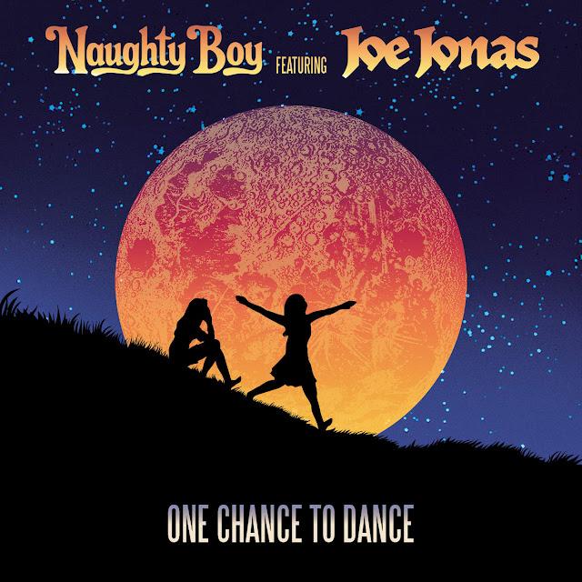 iLoveiTunesMusic.net One%2BChance%2Bto%2BDance%2B%2528feat.%2BJoe%2BJonas%2529%2B%255BAcoustic%255D%2B-%2BSingle Naughty Boy - One Chance to Dance (feat. Joe Jonas) [Acoustic] - Single Exclusive Joe Jonas Naughty Boy New Music Pop Single