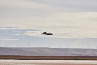 World's first flying racing car makes historic first flights: Airspeeder Alauda Mk3