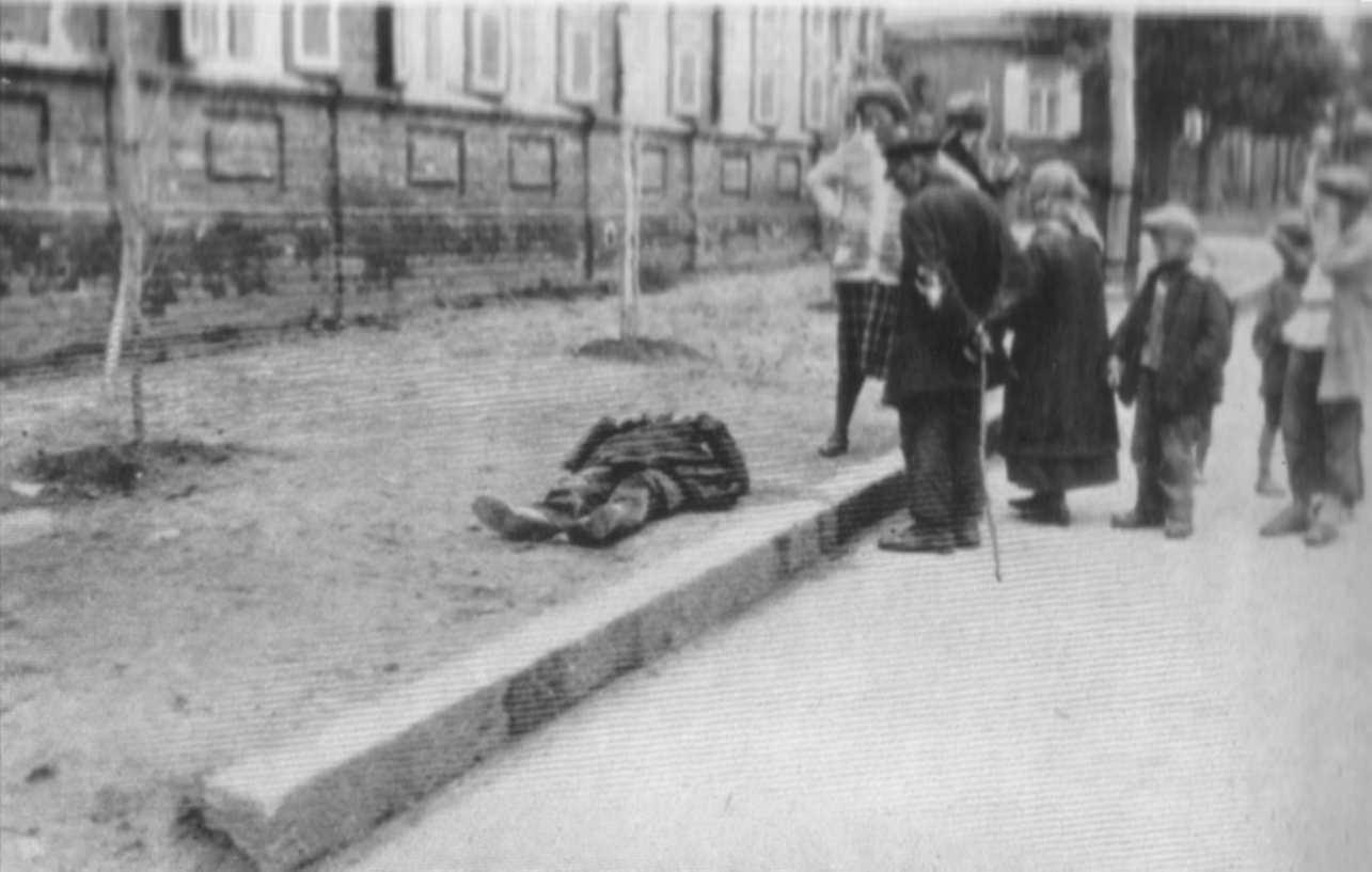 Ukraine urges Nigeria to recognise Holodomor as genocide