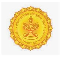 Maharashtra Public Health Department Recruitment 2021 – 2725 Posts, Application Form, Salary - Apply Now
