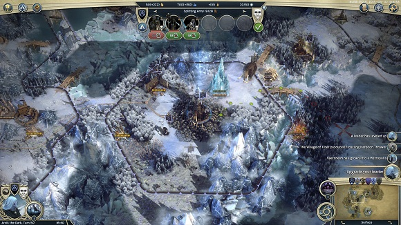 age-of-wonders-3-pc-screenshot-www.ovagames.com-1