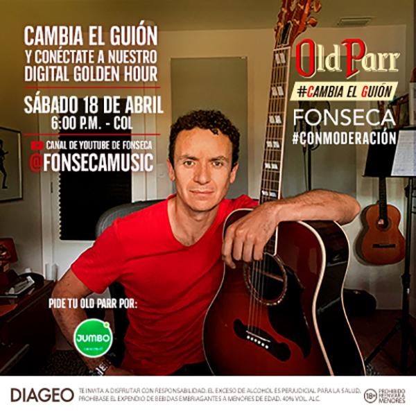 sabado-disfrute-digital-golden-hour-fonseca