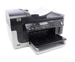 HP Officejet 6500 Wireless All-in-One Driver Download