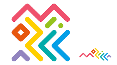 Mozilla renova identidade com processo criativo público