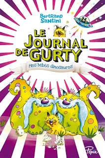 https://litterature-a-blog.blogspot.com/2019/09/le-journal-de-gurty-t6-mes-bebes.html
