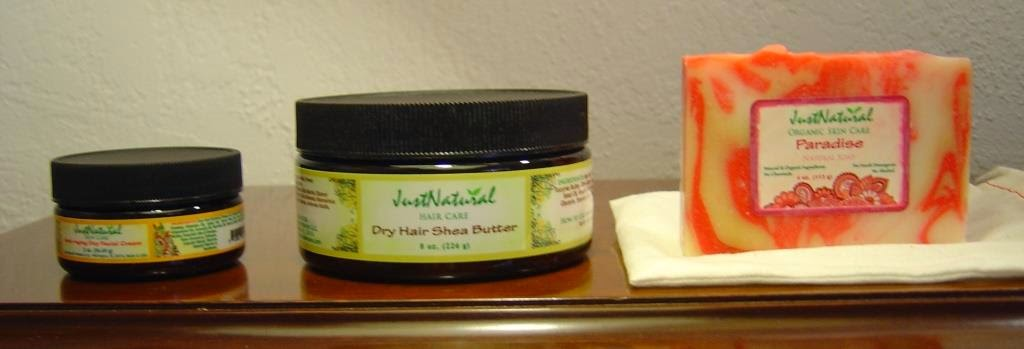 Just Natural Organic Skin and Hair Care Products.jpeg