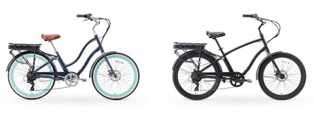 how to keep your ebike safe electric bike security