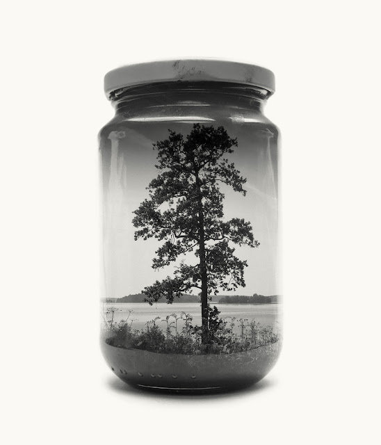 http://www.christofferrelander.com/projects/jarred-displaced/