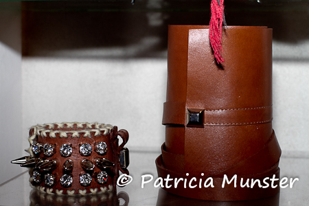 Ratt by Rita Attalla opens in Kolonaki - Fashion   Art 76985f25dd6