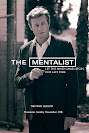 Series The Mentalist