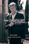 Serie The Mentalist