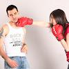 Cara Mengetahui Tanda - Tanda Wanita Marah dan Ngambek Dalam Hubungan