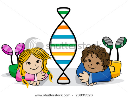 Unseen Rare Collection: DNA Forensics,Kids,DNA ...