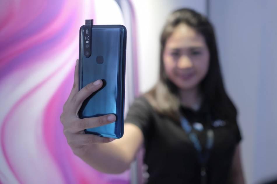 Pendemi COVID-19 Mengakibatkan Penjualan Smartphone Anjlok 38%