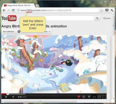 7 Trik Rahasia YouTube, Hack dan Fitur Tersembunyi yang Mungkin Belum Kamu Ketahui