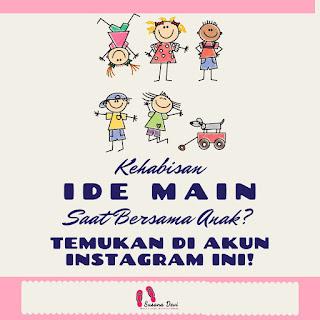 ide-main-anak