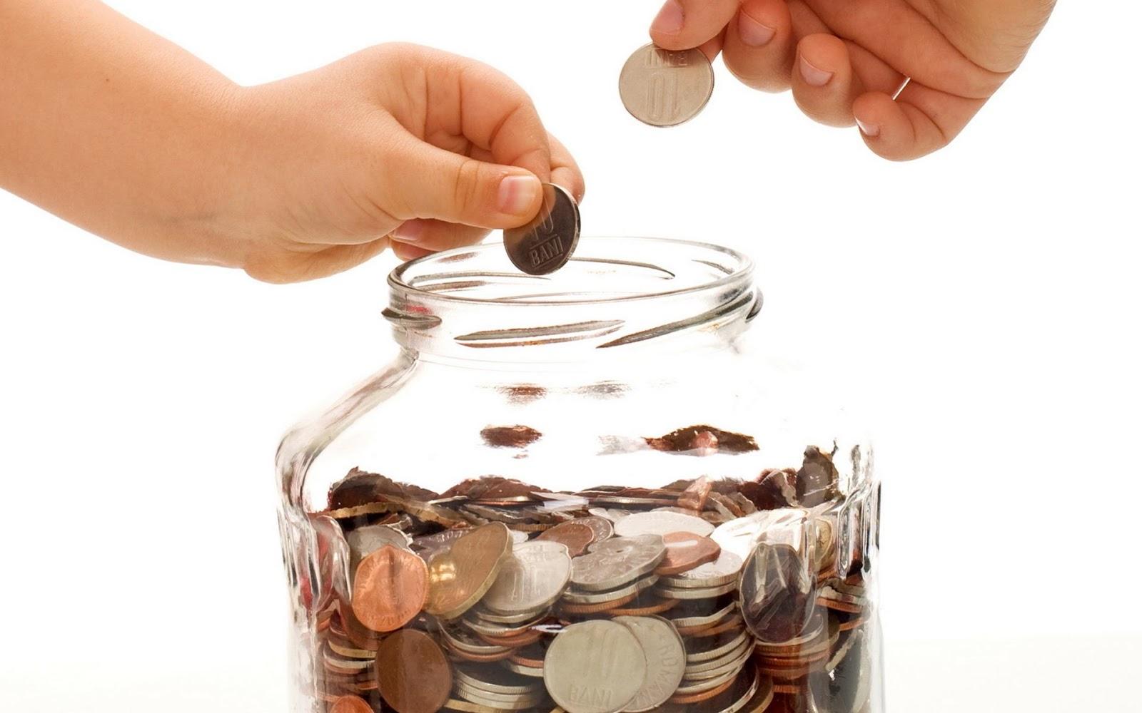 7 Tips Liburan Hemat Ala Anak Kost, tips makan hemat ala anak kost, cara menabung ala anak kost, tabel pengeluaran anak kost, contoh daftar belanja bulanan anak kos